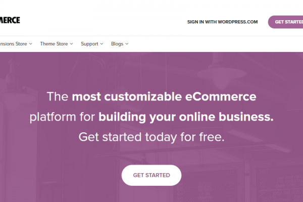 How to Build an Online Shop with WordPress and WooCommerce