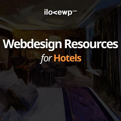 WordPress for Hotels
