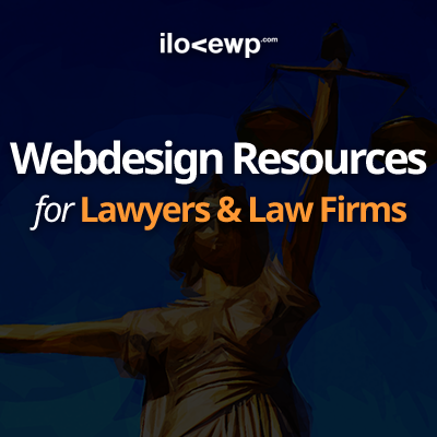Most Popular WordPress Themes for Lawyers
