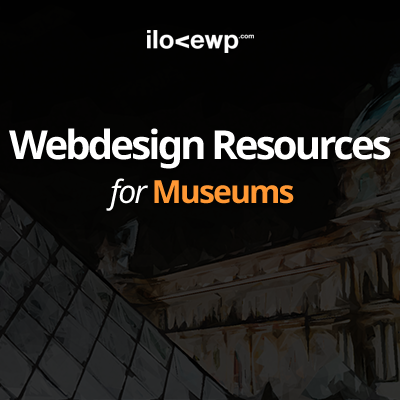 Most Popular WordPress Plugins for Museums