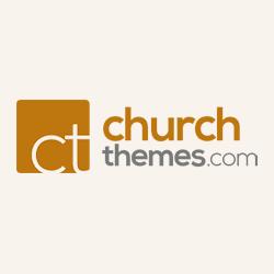 ChurchThemes.com Coupon