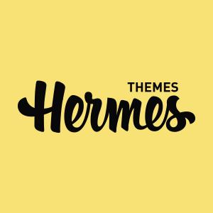 HermesThemes Promo Code